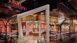 aria-dining-julian-serrano-entrance.tif.image.960.540.high